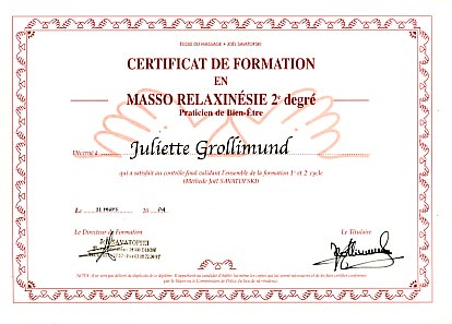 Certificat_praticienne_massages_bien_etre_2_Juliette_Grollimund