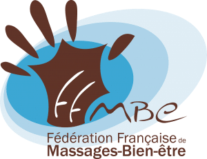 logo-ffmbe, KerAnanda praticienne affiliée