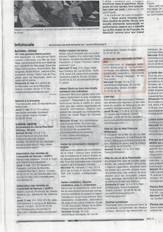 Mention Juliette Grollimund KerAnanda Info locales