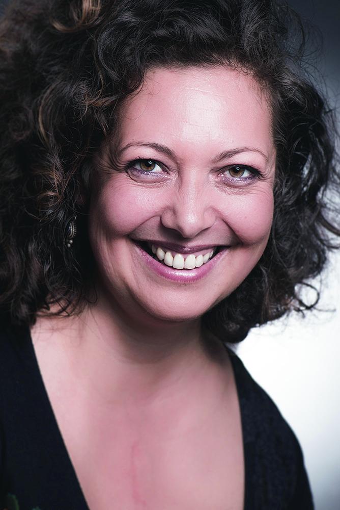 Juliette Grollimund-Depoorter