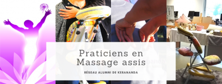 Alumni massage assis KerAnanda