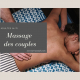 Ateliers d'initiation au massage des couples à Rennes Ker Ananda