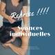 Reprise des séances individuelles Ker Ananda Rennes