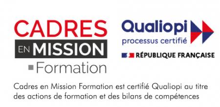 Formations massage Bretagne prises en charge Qualiopi
